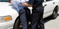 dwi-arrest-dwi-lawyer