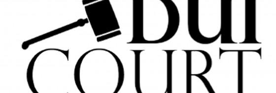 DUICourtlogo