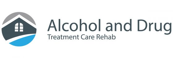 alcohol-and-drug-treatment-care-rehab