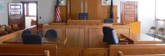 knox_county_courthouse_nebraska_courtroom_1