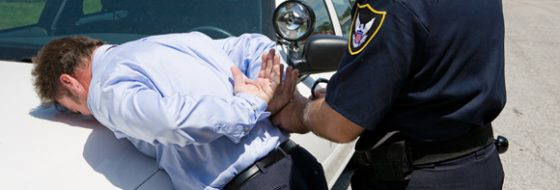 arrest-attorney