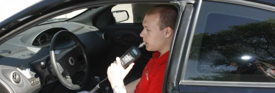 ignition-interlock-device-defense-attorney-slc