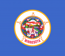 MN-state-flag