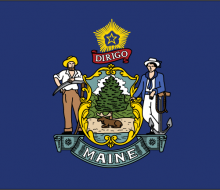 maine-state-flag-902449