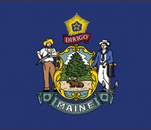 maine-state-flag-902449