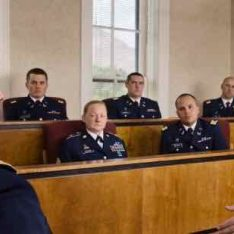 header-army-jag-officers-in-court