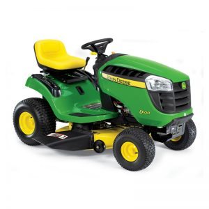 118634289-940x940-0-0_john+deere+john+deere+riding+lawn+mower+42+in+17+5