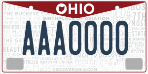 ohio-license-platepng-6d44f3b9d2ba4a7a