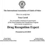 drug-recognition-expert